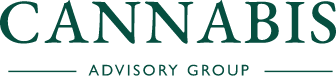 Cannabis Advisory Group